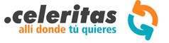 celeritas_patrocinadores