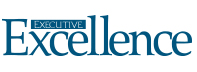 executive_excellence
