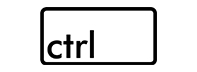 logo_CTRL