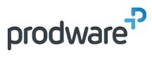 logo_prodware