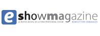 logo_eshowmagazine