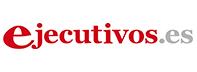 ejecutivos.es