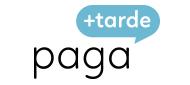 Paga +Tarde