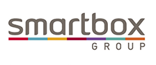 Smartbox Group
