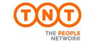 Logo TNT