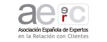 Logo AEERC