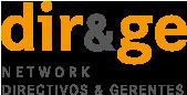 logo_dirige_png