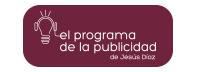 logo_elprogramadelapublicidad