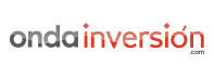 logo_ondainversion