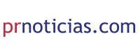 logo_prnoticias