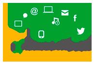 CEC2015 | Customer Experience Congress