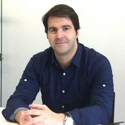 José Mª García Amezcua