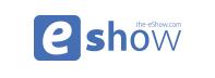 logo_eshow