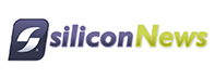 siliconnews