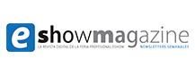 eshowmagazine