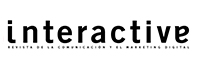 interactiva