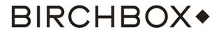 Logo Birchbox