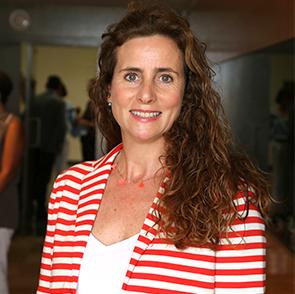 Cristina Lopez - Gas Natural Fenosa