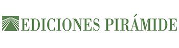 Logo Ediciones Piramide