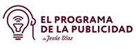 Logo El programa de la publicidad