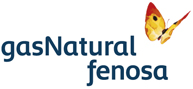 Logo GasNatural Fenosa