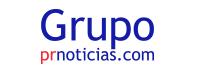 Logo Grupo prnoticias.com