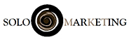 Logo Solo Marketing