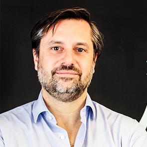 Luis Pérez del Val