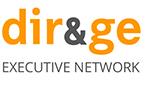 Logo directivosygerentes