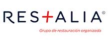 Grupo Restalia