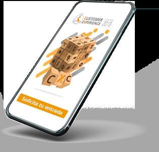 mobile-tickets-cec2018