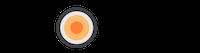 Logo Solomarketing
