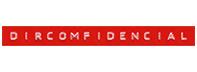 Logo Dirmconfidencial