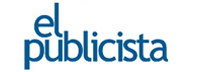 Logo elpublicista