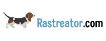 Logo Rastreator.com