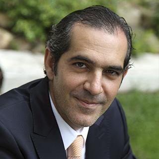 Alejandro Cabal - Tetrapack