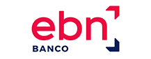 Logo ebn banco
