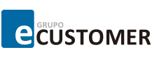 Logo eCustomer