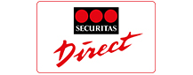 Logo Securitas Direct