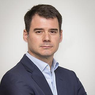 Manuel Puente - EBN Banco