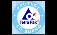 Logo Tetrapack
