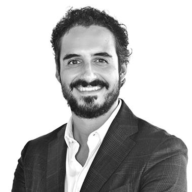 Andrés Contreras - Bestseller