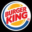 Burguer King