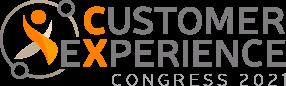 CX Congress 2021