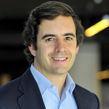 Ignacio Merry del Val