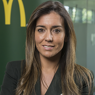 Natalia Echeverría