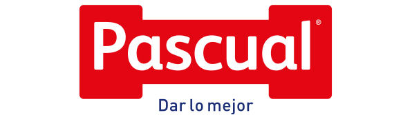 pascual