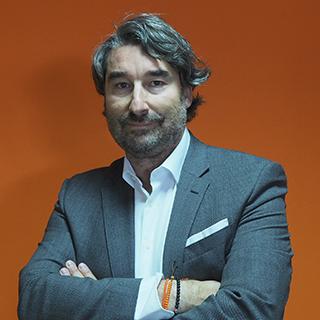 Alfonso Sebastián