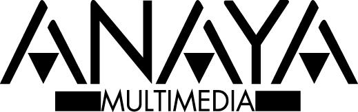 Anaya Multimedia