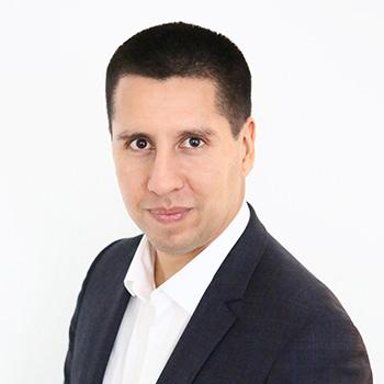 Andrés Chihuailaf